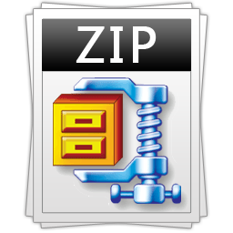 THE_DISTRIBUTION.ZIP, 3.25 GB
